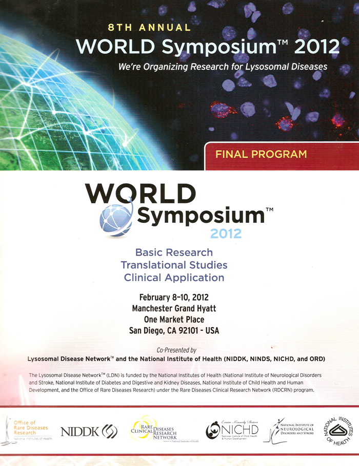 world-2012-cover